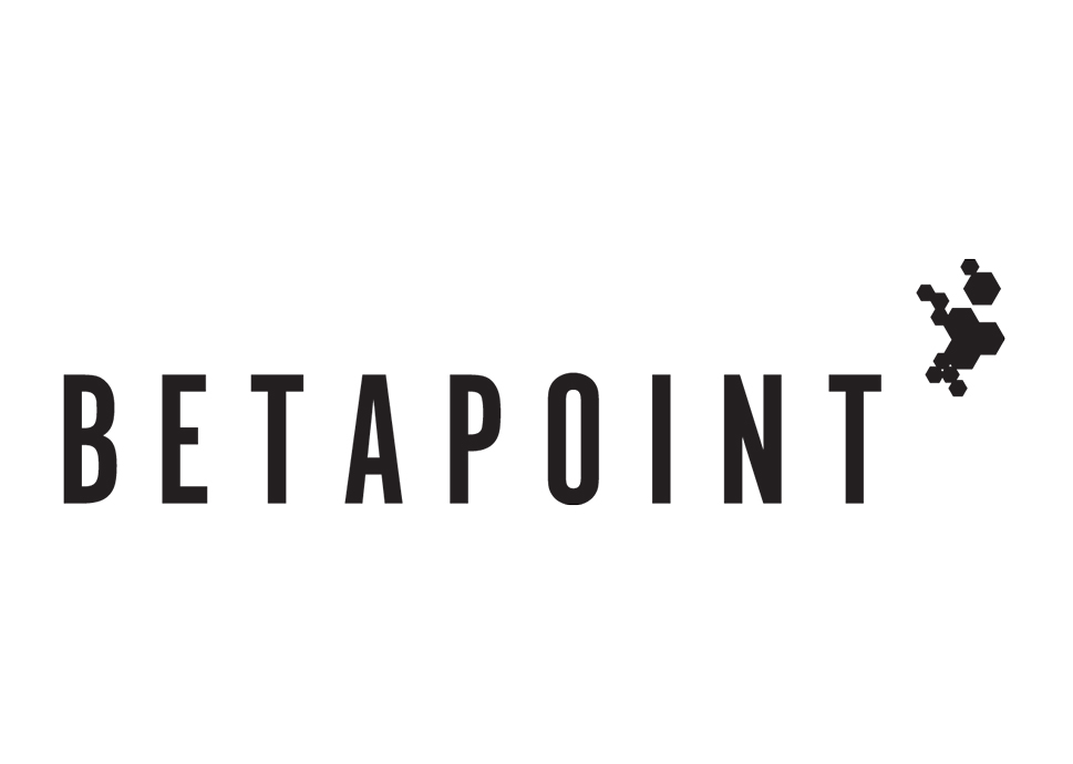 BETAPOINT.TV