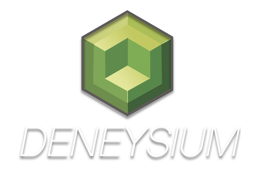 deneysium_logo_start