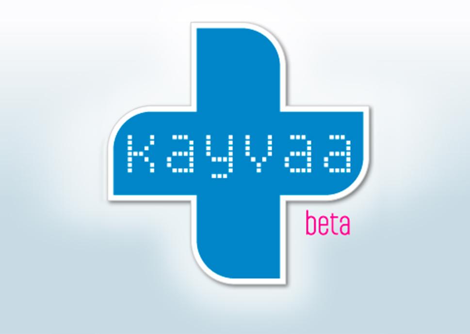 kayvaa_logo