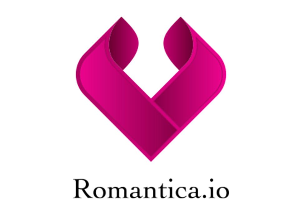 romantica_logo
