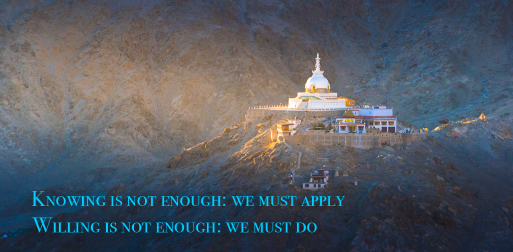 bruce_lee_quote_northern_india_temple
