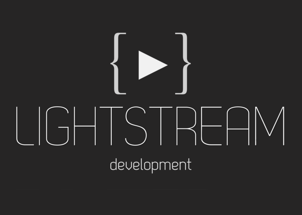 LIGHTSTREAM DEVELOPMENT